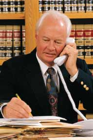 Dallas lawyers - Dallas attorneys